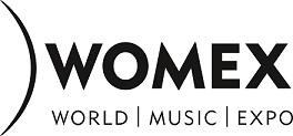 LogoWOMEX15_black_02