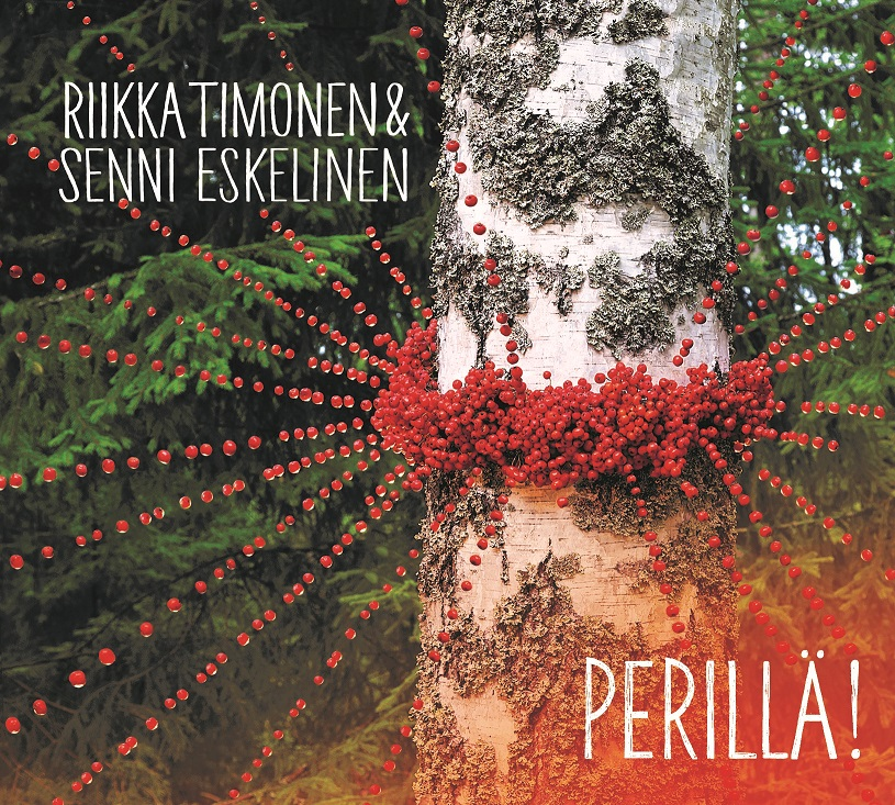 Timo Alakotila & Piano